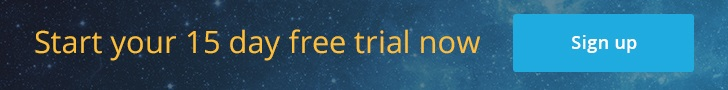 Click to start your free Twilert twitter monitoring trial today