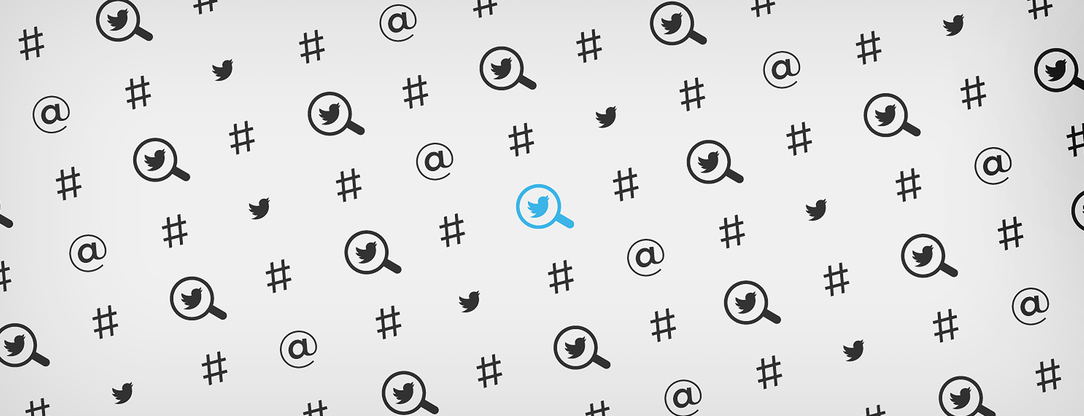 10-creative-twitter-ideas-for-tweets